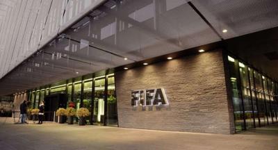 FIFA promete máxima precaución en eliminatorias mundialistas