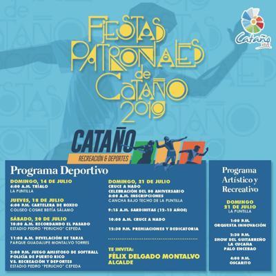 Programa Deportes 2019.JPG