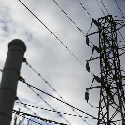 Negociado de Energía investigará quejas por ajuste de facturas estimadas