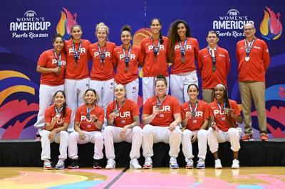Las '12 guerreras' olímpicas salen a foguear contra Japón