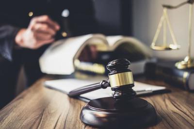 Radican cargos contra imputado de fraude a tres instituciones bancarias