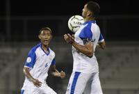 Albergue Olímpico apunta a ser el hogar de las selecciones nacionales de fútbol