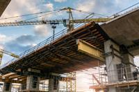 Graves señalamientos a protocolos de construcción