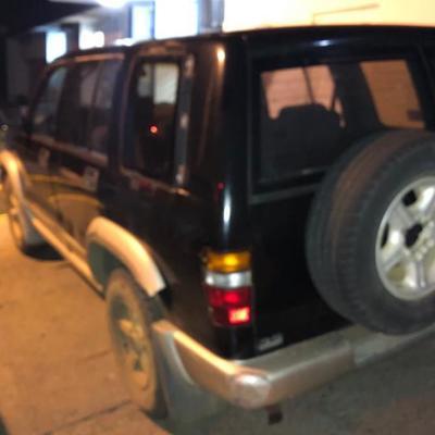 Ocupan 93 kilos de cocaína en Culebra