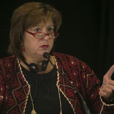 JCF completa acuerdo que resuelve reclamaciones contra el gobierno
