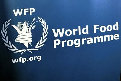 La ONU advierte que el Covid-19 agudizará la hambruna