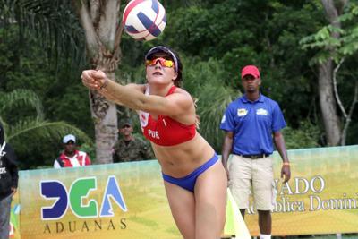FIVB adapta clasificación olímpica en el voleibol de playa