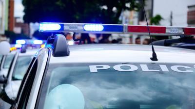 EEUU: arrestan a una mujer sospechosa de asesinar a cuatro personas