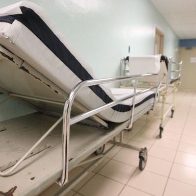 En 169 las hospitalizaciones por covid-19