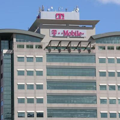T-Mobile ofrece ayuda para el pago de internet