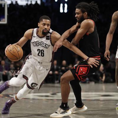 Pausa en NBA da a muchos jugadores la oportunidad de sanar