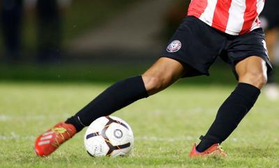 DRD acepta petición de la Federación de Fútbol