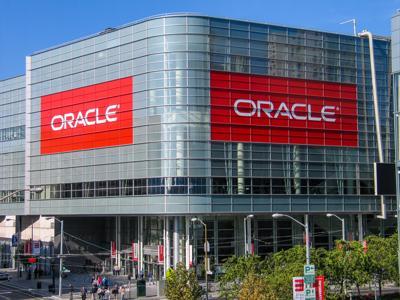 Oracle lanza el programa de pasantías 2020