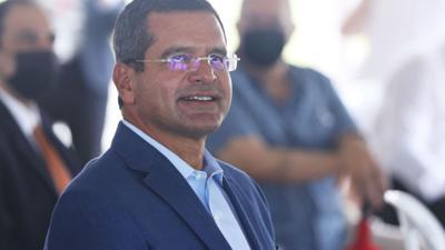 Gobernador autoriza la educación presencial en nueva orden ejecutiva por el covid-19