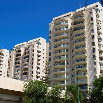 Evalúan requerir inspecciones  periódicas a condominios