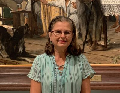 Custodia de un museo pionero