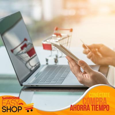 Selectos Easy Shop