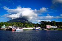 Semana Santa Nicaragua 4