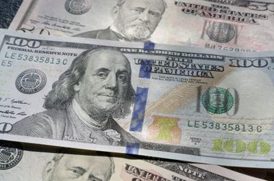 Incentivo de $500 a microempresas de Humacao