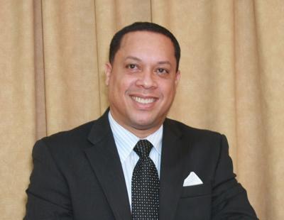Edgardo Israel