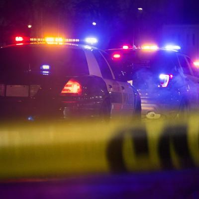 Dos estudiantes latinas mueren atropelladas en Estados Unidos