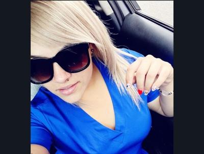 Jueza acusa al confeso asesino de enfermera