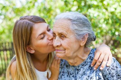 El Alzheimer o la enfermedad del olvido