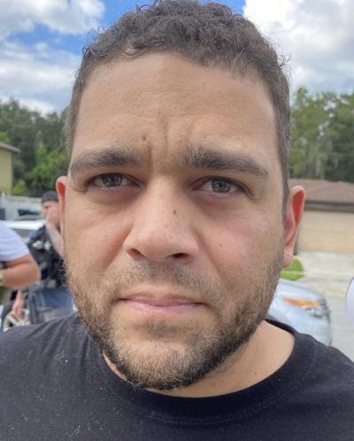 Arrestan a un miembro de la organización criminal La Farc