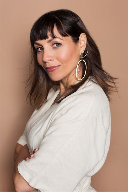 Mariem Perez