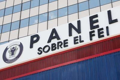 PFEI archiva caso contra exalcalde de Guánica