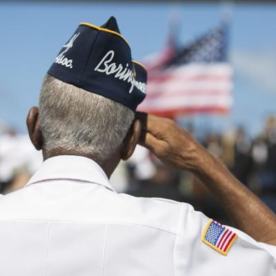 Anuncian tercera exaltación Salón de la Fama del Veterano puertorriqueño