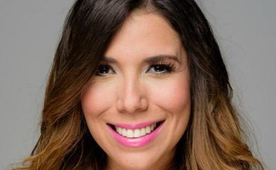 Sin fecha de regreso Yulianna Vargas