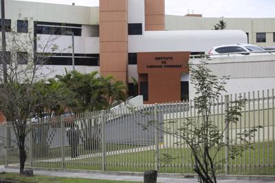 Contraloría detecta irregularidades en operaciones fiscales de Ciencias Forenses