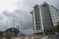 Cerrarían pleito por hostigamiento en municipio de Guaynabo