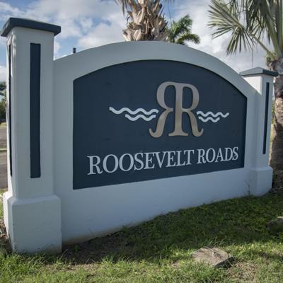 Firman contrato para desarrollo energético en Roosevelt Roads