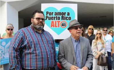 """Proyecto Dignidad dice que plebiscito será """"malgasto de fondos públicos"""""""