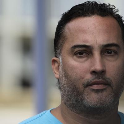 Sentencian a coacusado en caso de Ramón Orta por fraude a Recreación y Deportes