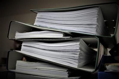documentos contraloria auditoria