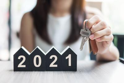 Con la recuperación de la economía se dispara la venta de propiedades y alquileres