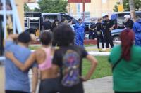 Identifican a víctimas de masacre en Río Piedras