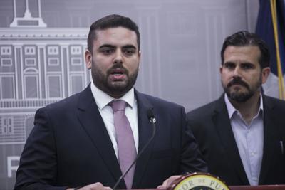 Gobierno reacciona a acuerdo entre el COR y la junta