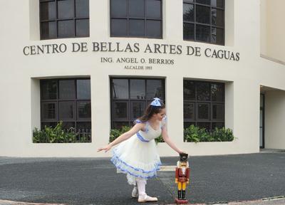 Ballet Caguas 1.jpg