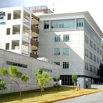 UPR de Bayamón ofrecerá vacunas y pruebas de antígenos para el público general