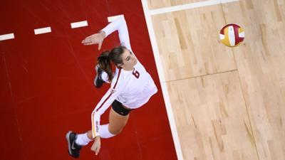 Brittany Abercrombie cambia su ciudadanía deportiva para jugar por Puerto Rico