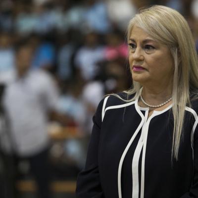 Decretan cinco días de duelo tras fallecimiento de alcalde de Humacao