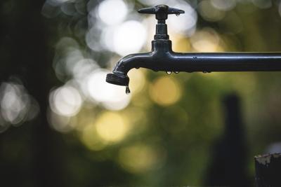 Sin servicio de agua potable sectores de Gurabo
