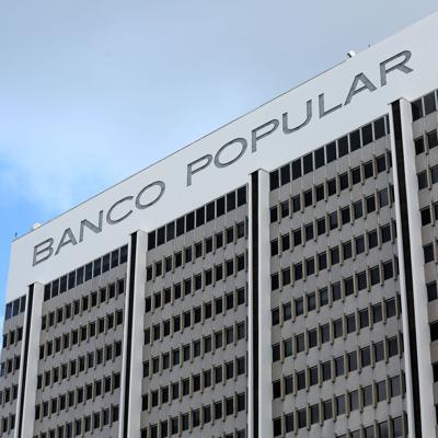Banco Popular listo para la segunda ronda de las PPP