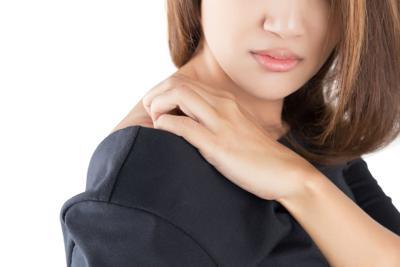 La psoriasis más allá de la piel