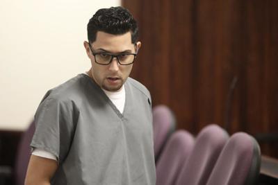 Jensen Medina Cardona permanecerá en prisión