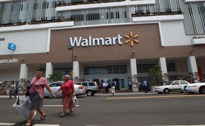 733b79f4d Walmart anuncia nuevo horario tras eliminación de la Ley de Cierre